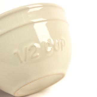Mason Cash Bakewell Measuring Cups alt image 6