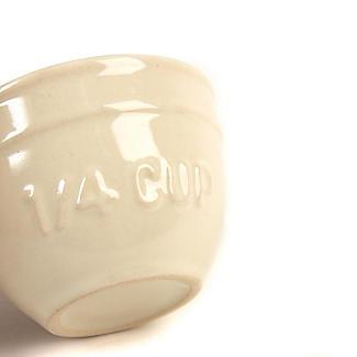 Mason Cash Bakewell Measuring Cups alt image 7