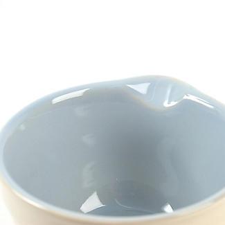 Mason Cash Bakewell Measuring Cups alt image 8