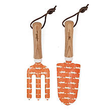 Scion Mr Fox Garden Tools