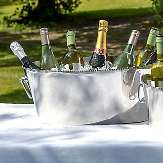12 Bottle Regal Wine and Champagne Bucket alt image 2