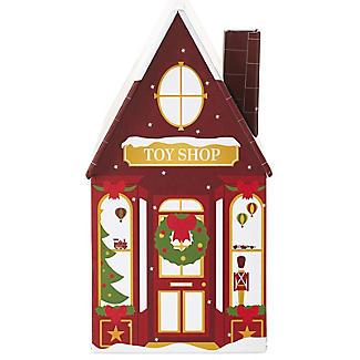 3D Advent Toy Shop Fillable Advent Calendar alt image 3