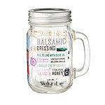 Dressing-Shaker, 500ml