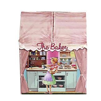 The Baker Mug alt image 2