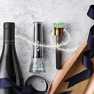 ZOS Wine Preserver alt image 2