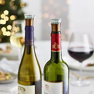 ZOS Wine Preserver alt image 3