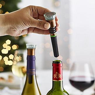 ZOS Wine Preserver alt image 4