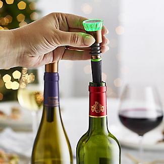 ZOS Wine Preserver alt image 5