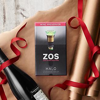 ZOS Wine Preserver alt image 6