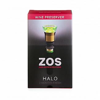 ZOS Wine Preserver alt image 7