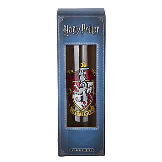 Harry Potter Gryffindor Water Bottle 700ml alt image 6