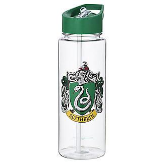 Harry Potter Slytherin Water Bottle 700ml