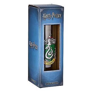 Harry Potter Slytherin Water Bottle 700ml alt image 6
