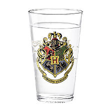 Harry Potter Colour-Changing Glass 450ml