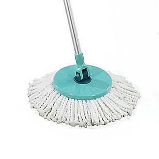 Leifheit Clean Twist Mop Replacement Mop Head
