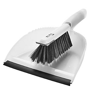 Inspire Wet and Dry Dustpan and Brush alt image 7