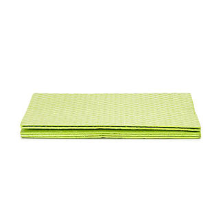 If You Care Compostable Sponge Cleaning Cloths – Pack of 5 alt image 1