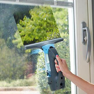 Polti Forzaspira AG100 3.7V Vacuum Window Cleaner PBGB0012 alt image 2