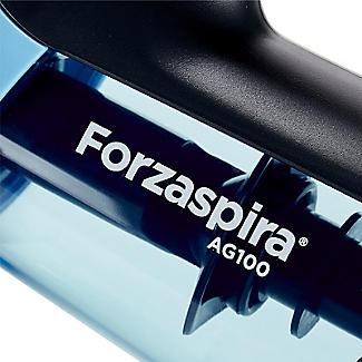 Polti Forzaspira AG100 3.7V Vacuum Window Cleaner PBGB0012 alt image 8