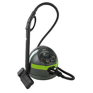 Polti Vaporetto Classic 65 Steam Cleaner PTGB0061 alt image 1