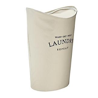 Lakeland Soft Laundry Hamper 31L alt image 5