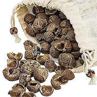 Ecozone Soap Nuts 300g alt image 4