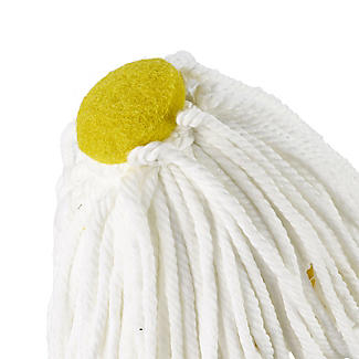 Lakeland Twist Mop Replacement Head alt image 2
