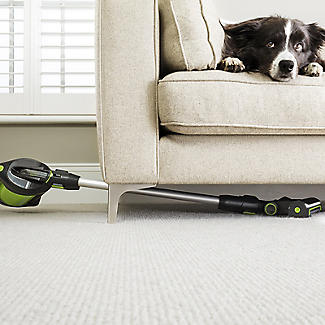Gtech Pro 2-in-1 Cordless Bagged Vacuum Cleaner 1-03-150 alt image 3