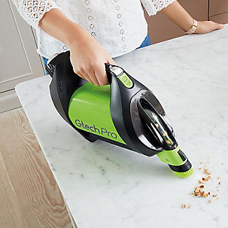 Gtech Pro 2-in-1 Cordless Bagged Vacuum Cleaner 1-03-150 alt image 8