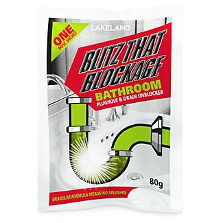 Lakeland Bathroom and Shower Cleaning Bundle alt image 4