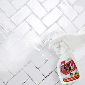 Lakeland Bathroom and Shower Cleaning Bundle alt image 6