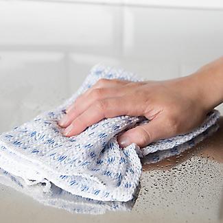 Lakeland Kitchen Cleaner and Washing Up Bundle alt image 6