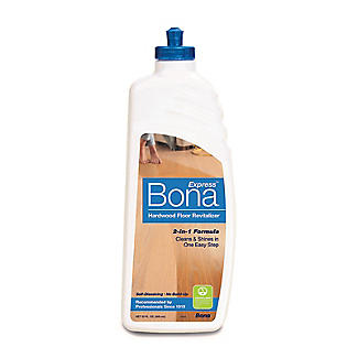 Bona 2in1 Floor Clean & Shine alt image 1