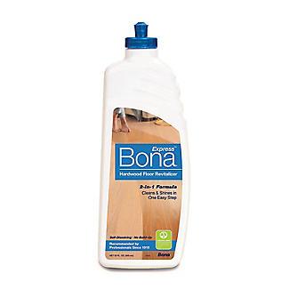 Bona 2in1 Floor Clean & Shine