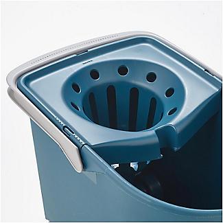 Tatay Wheelie Mop Bucket alt image 2
