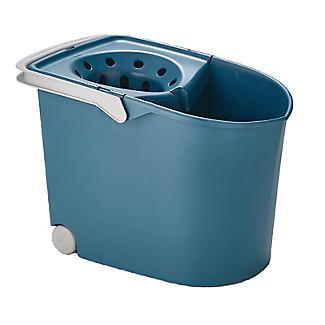 Tatay Wheelie Mop Bucket alt image 3