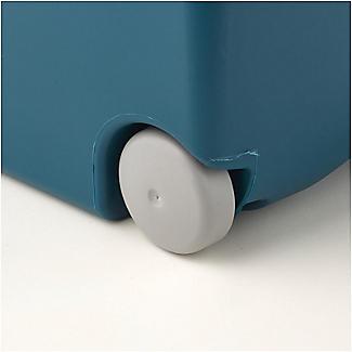 Tatay Wheelie Mop Bucket alt image 4