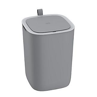 Eko Morandi Smart Sensor Bin 12L