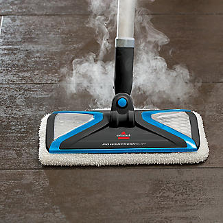 Bissell PowerFresh Slim 3-in-1 Steam Mop 2234E alt image 10
