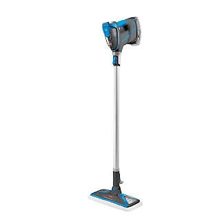 Bissell PowerFresh Slim 3-in-1 Steam Mop 2234E