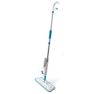 Lakeland Dual Chamber Hard Floor Spray Mop
