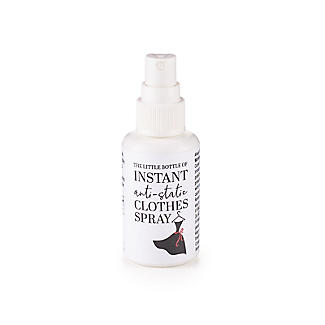 Lakeland Anti-Static Clothes and Fabric Spray 50ml