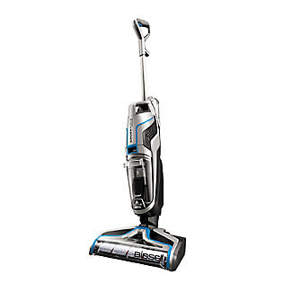 Bissell CrossWave 3-in-1 Multi-Surface Cordless Cleaning System 2582E