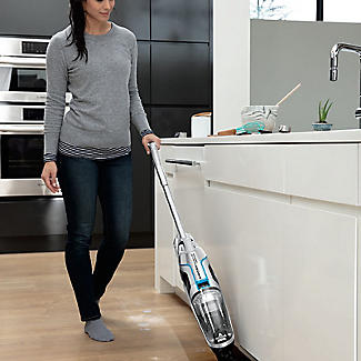 Bissell CrossWave 3-in-1 Multi-Surface Cordless Cleaning System 2582E alt image 3