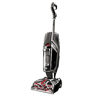 Bissell Hydrowave Compact Carpet Cleaner 2571E