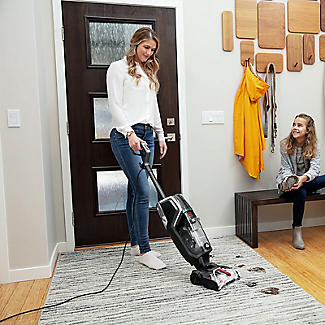 Bissell Hydrowave Compact Carpet Cleaner 2571E alt image 2