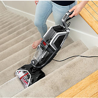 Bissell Hydrowave Compact Carpet Cleaner 2571E alt image 4