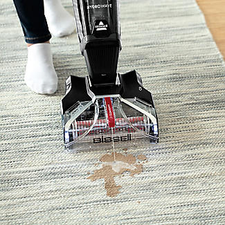 Bissell Hydrowave Compact Carpet Cleaner 2571E alt image 6