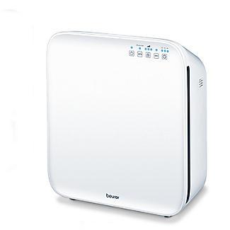 Beurer Large Room Air Purifier LR310-66019