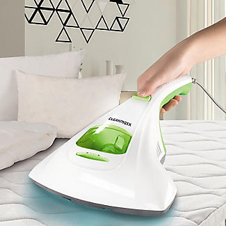 CLEANmax Handheld UV Mattress Vacuum SC04 alt image 3